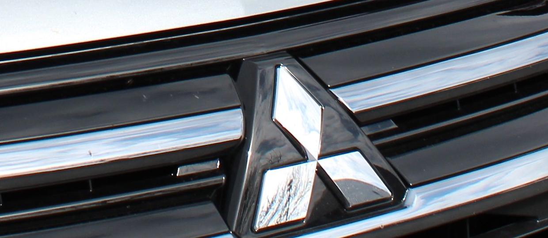 Nissan przejmie 34% udziałów Mitsubishi