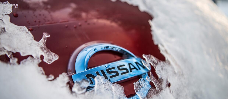 Nissan też jest uwikłany w aferę spalinową