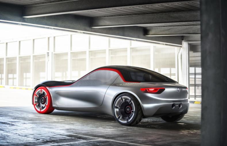 Opel GT (8)