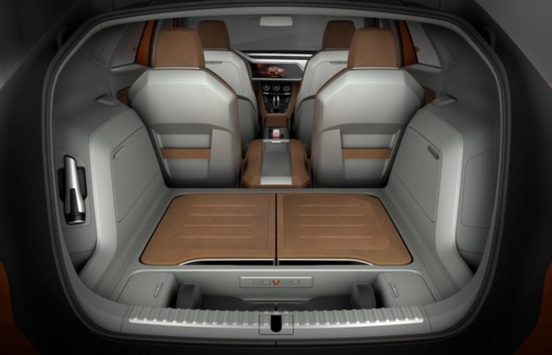 Seat 20V20 (10)