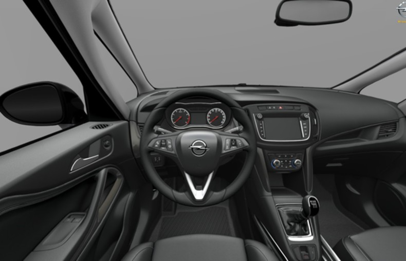 2017-Opel-Vauxhall-Zafira-7