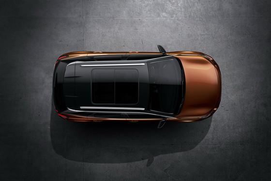Peugeot 3008 (13)