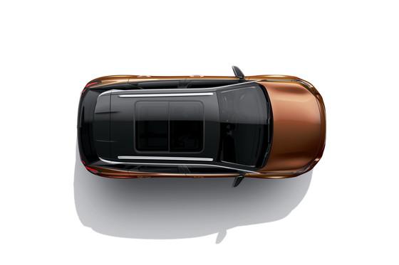 Peugeot 3008 (14)