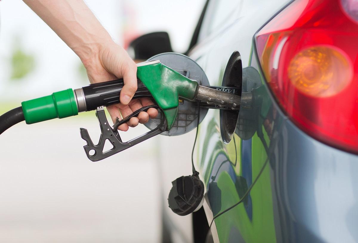 Wszystko przez ceny paliw – które mimo ostatnich nieznacznych wzrostów (średnio o 5 gr na litrze) – wc...