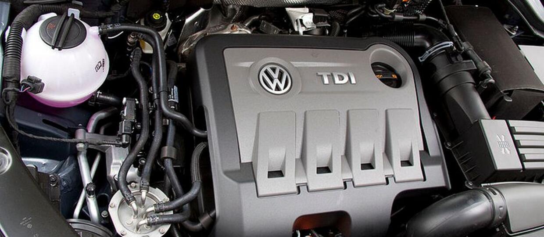 Polacy bez odszkodowań od Volkswagena