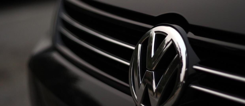 Polacy pozywają VW za dieselgate