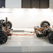 PSA stawia na auta elektryczne