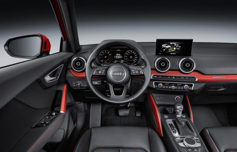 Audi Q2 (9)
