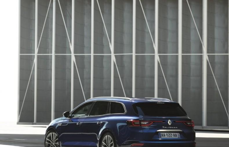 Renault Talisman Grandtour (7)