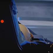 Symulator McLarena pozwala opracowywać auta od A do Z