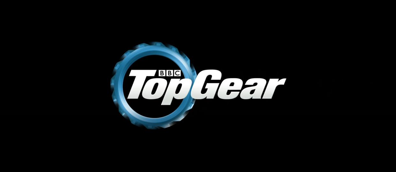 Top Gear: prezenter pokonany przez Audi R8
