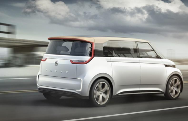 VW BUDD-e (6)