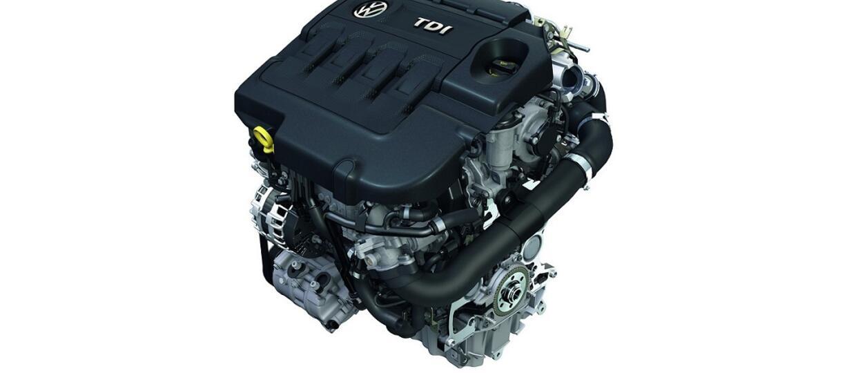 VW wszczął wewnętrzne śledztwo
