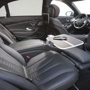 Właściciele których marek chcą autonomicznych aut?
