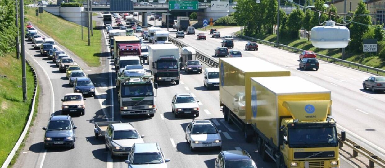 Wzrasta wykrywalność pojazdów bez OC
