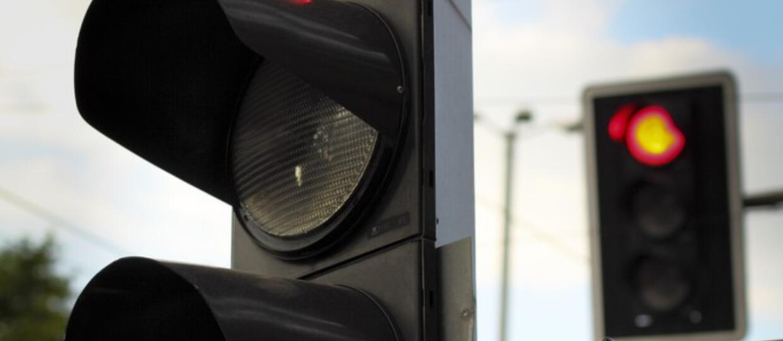 Znikną zielone strzałki ze skrzyżowań w Warszawie?