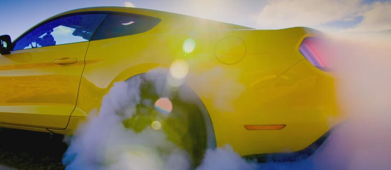 Zwiastun 23. sezonu Top Gear