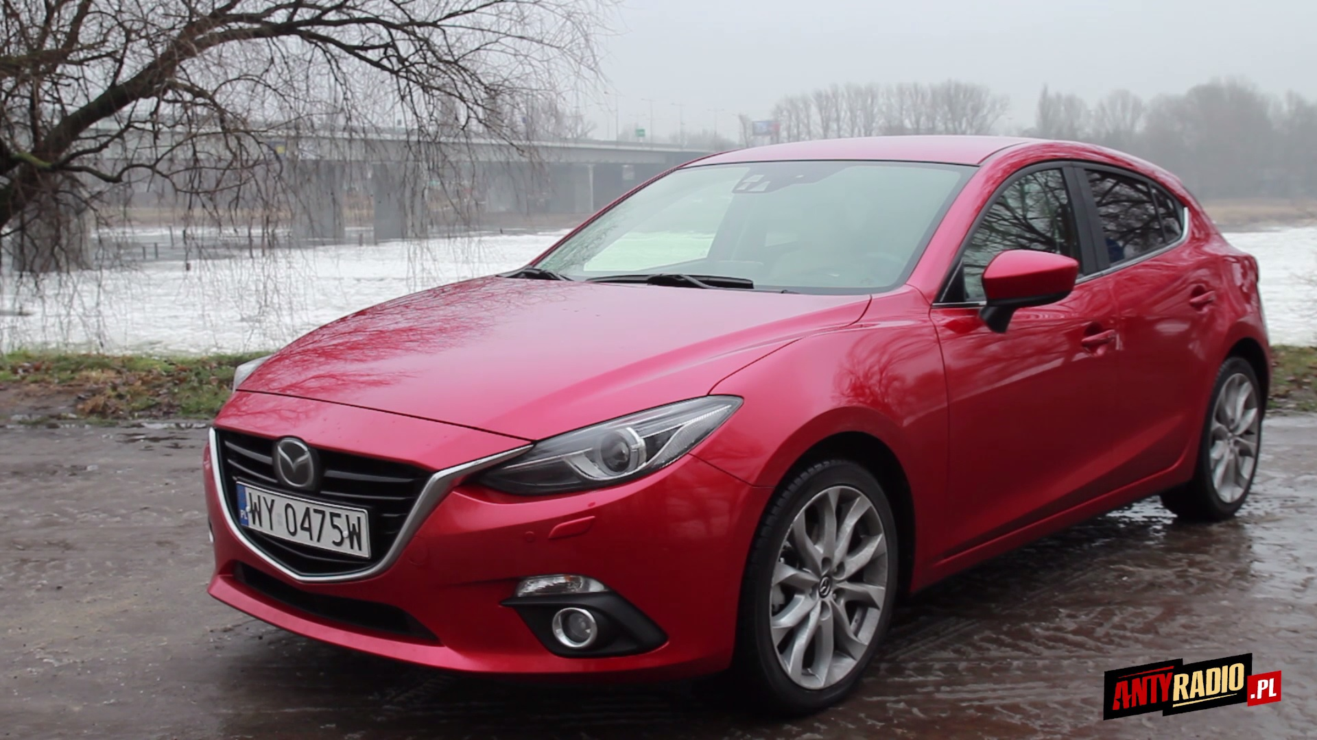 mazda 3 2 0 skyactiv g 165 km test. Black Bedroom Furniture Sets. Home Design Ideas
