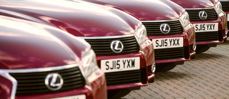 TOP 10 najbardziej niezawodnych aut na rynku