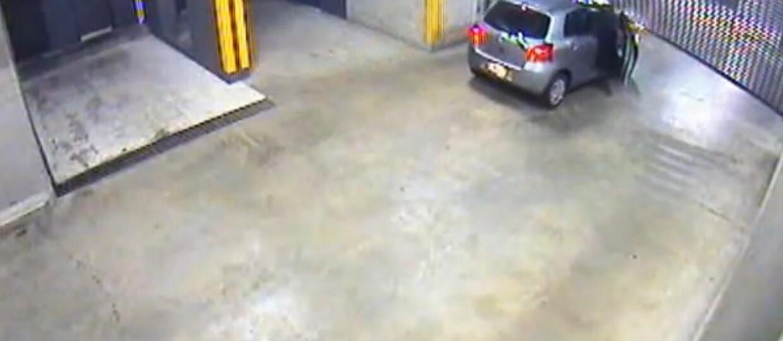 TOP 10 parkingowych wpadek