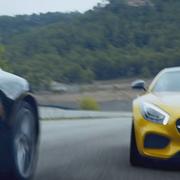 TOP 10 złośliwych reklam producentów aut