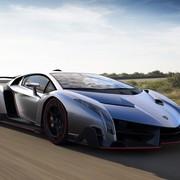 TOP 15 najbrzydszych aut XXI wieku