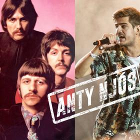 Kim są Beatlesi z nowego utworu Taco Hemingwaya?