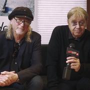 Deep Purple: Jesteśmy jak gang