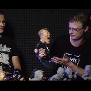 Jak powstały figurki Metalliki wykonane przez polskich fanów?