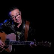 """Jak zagrać """"Hey Joe"""" na Gitarowym Rekordzie Guinnessa?"""