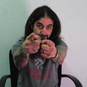 Mike Portnoy: Ludzie naprawdę lubią The Winery Dogs