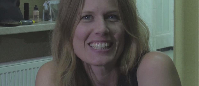 Myrkur: Marilyn Manson jest bardziej kobiecy ode mnie