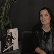 Tarja Turunen: Wolność to piękna rzecz
