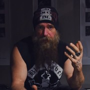 Zakk Wylde: Axl idealnie pasuje do AC/DC