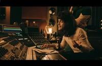 """10 błędów w filmie """"Bohemian Rhapsody"""""""