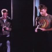 """10 ciekawych coverów """"Blue Monday"""" New Order"""
