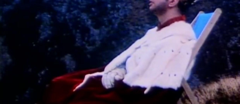 "10 ciekawych coverów ""Enjoy the Silence"" Depeche Mode"