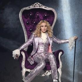 Madonna obchodzi 60. urodziny