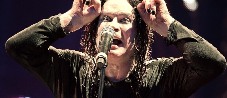 10 coverów Black Sabbath w znanym wykonaniu