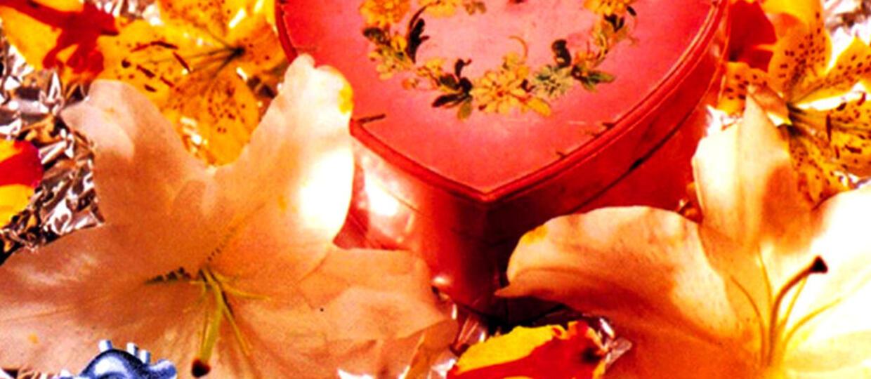 "10 coverów ""Heart-Shaped Box"" Nirvany"