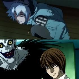 10 czołówek z seriali anime, którymi nie pogardzi fan metalu i rocka