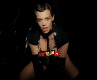 10 metalowych klipów kipiących seksem