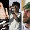 10 muzyków, którzy dopuścili się poważnych przestępstw