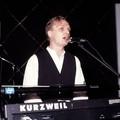 10 najważniejszych utworów Republiki w 61. rocznicę urodzin Grzegorza Ciechowskiego