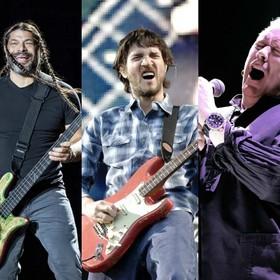 10 nazwisk muzyków, które prawdopodobnie źle wymawiasz