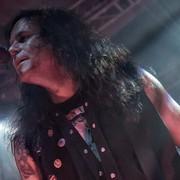 10 niemieckich thrashmetalowych zespołów