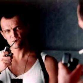 10 polskich rockowych utworów, które pojawiły się w polskich filmach