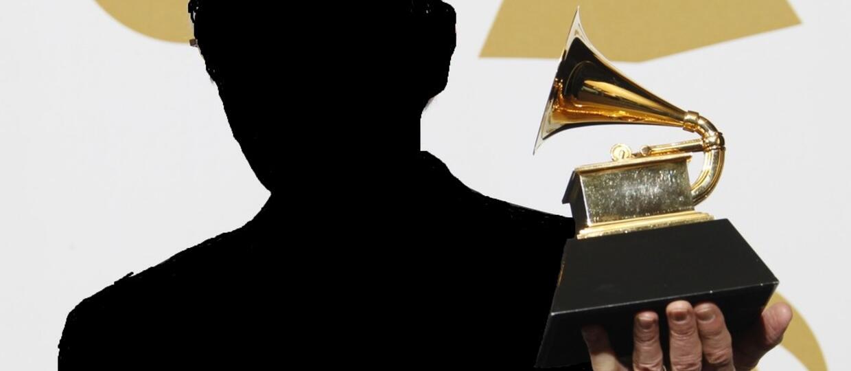 10 rockowych i metalowych artystów, którzy nie dostali nagrody Grammy