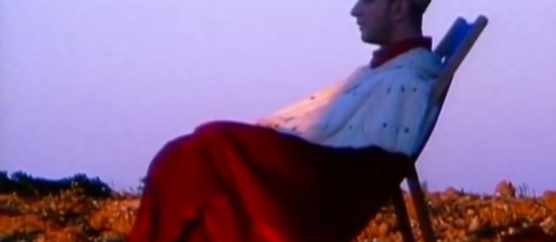10 rockowych i metalowych coverów Depeche Mode