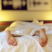 Światowy Dzień Snu